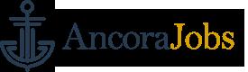 Ancora Jobs logo
